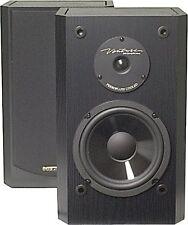 "Sammi Shielded Speaker 3/"" Woofer MSF-77B20U"