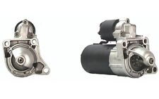 CEVAM Motor de arranque 1,4kW 12V FORD FOCUS MONDEO ESCORT COUGAR TOURNEO 3651