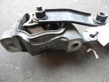 VOLVO XC60 REAR ENGINE MOUNT DZ DIESEL, PART # 30748173 02/09 - 16