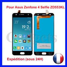 Ecran complet pour Asus Zenfone 4 Selfie Zd553kl X00ld vitre Tactile LCD Outil