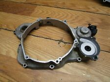 Clutch Cover Gasket For 2002 Kawasaki KX250 Offroad Motorcycle Winderosa 817479