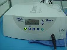 Dentsply Friadent Implantat Motor