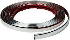 Side Window 20 Mtrs Chrome Beading Roll for Hyundai i10 all models