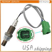 Air Fuel Upstream Lambda Oxygen Sensor 234-9033 For Suzuki SX4 2.0L L4 2007-2009