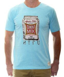 Apres Velo T-Shirt    MENS HTFU