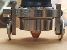 Roller Guide Wheel Circle Cutter for HOBART© 250CI HP-25 Hand Torch