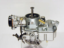 "FORD CARBURETOR 1965 66 67 68 1969 CUSTOM GALAXIE TRUCK 240""    $150 CORE REFUND"