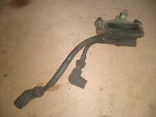 Yamaha TZR250 / TZR 250 2MA / 1KT - Ignition Coil with mounting bracket