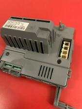 WHIRLPOOL WASHING MACHINE MOTOR CONTROLLER   WFE1210CW WFE1210CS  480111103623