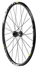 Mavic Disc Brake Bicycle Front Wheels
