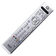 Ersatz Fernbedienung Remote Control für PHILIPS TV32PT830237 34PW84 34PW8402