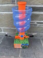 Banzai Splash Ball Outdoor Wasser Sprinkler für Kinder Spaß Planschen Sommer