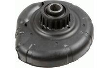 LEMFORDER Cojinete columna suspensión Para VOLVO 850 S80 V70 XC70 S60 20152 01