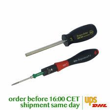 Wiha 2852 TorqueVario-S 0.1-0.6Nm Torx Torque Wrench (0520-065)