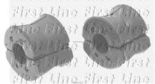 Fronte Anti-Roll Bar Stabilizzatore KIT PER FIAT BARCHETTA FSK6322K