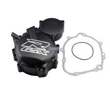 New Engine Stator Crank Case Cover For Suzuki GSXR 600/750 2006-2010
