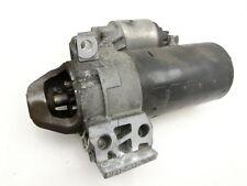 Motor de Arranque para BMW 1 E87 07-11 2, 0d 85KW 7823700 139TKM