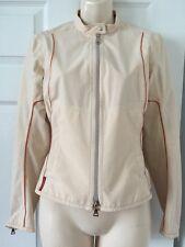 Ladies Prada Jacket Size 40/UK 6-8