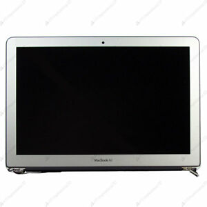 """LCD LED Screen Display Assembly fits Apple MacBook Air 13"""" A1466 2013 2014 2015"""