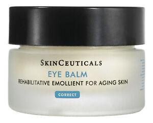 SkinCeuticals Eye Balm 15 ml. Eye Cream