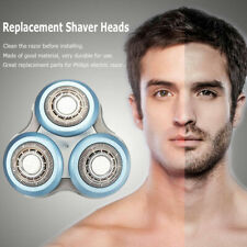 Shaver Head Replacement for Philips SH90/52 SH70/52 9000 7000 Shaving Unit Razor