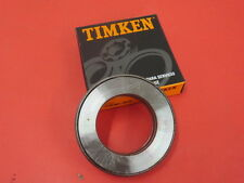 1928-48 Ford 32-64 pickup NEW clutch throwout bearing Timken Brand 78-7580-T
