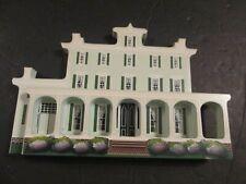 New Listing1995 Shelia'S Houses Merry Sherwood Berlin Md # 11081