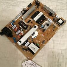 SAMSUNG BN44-00772A POWER SUPPLY BOARD FOR UN50H6203A AND OTHER MODELS