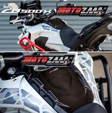 Honda CB500x 2019 Tank Guard Protector
