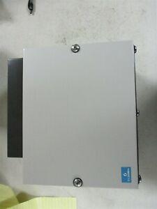48120-55000 GENUINE OEM KUBOTA PX2100 REMOTE CONTROLLER CONTROL BOX PX-2100