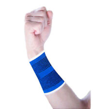 Arm Pad Blue Orthotics, Braces & Orthopaedic Sleeves
