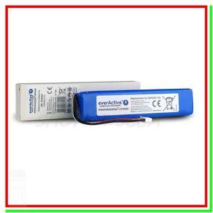 Batteria per JBL Xtreme bluetooth speaker ricaricabile 5000mAh 7,4v GSP0931134