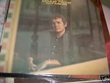 LP GORDON LIGHTFOOT IF YOU COULD READ MY MIND EX++/N MINT