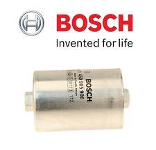 Fuel Filter Bosch 71060 for Audi 90 A4 A8 Allroad Quattro S4 S8 VW Passat 4 GLS