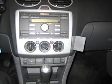 BRODIT PROCLIP 853585 Support de montage pour Ford Mise au point,construit en