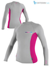O'Neill Women's Surfing Wetsuits