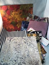 Vintage Moody Floral Horse Zebra Autumn Wrapping Paper All Occasion Gift Wrap