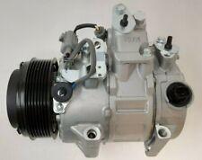 UAC Compressor 7SE17
