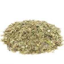 Maté vert yerba - 500g Thé infusion tisane