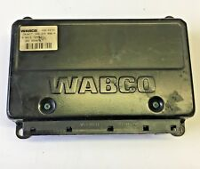 Land Rover Discovery 2 ABS & Suspension ECU SRD000070 -#35