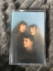 Our Girl - Stranger Today cassette new and sealed