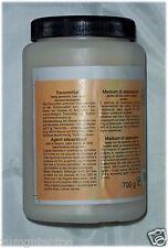 700 Gramm efco Trennmittel für Ofenplatten Brennhilfsmittel (10,71€/Kg)
