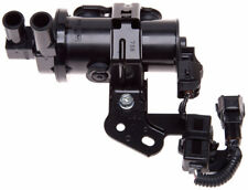 Engine Auxiliary Water Pump-Water Pump (Electric) Gates fits 07-11 Toyota Camry