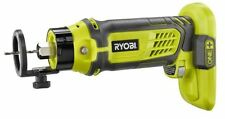 Ryobi 18-Volt ONE+ Speed Saw Rotary Cutter Cordless SpecialtyPower Tool-Only