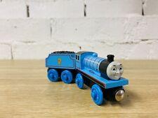 Edward - Thomas The Tank Engine Wooden Railway Trains WIDEST RANGE