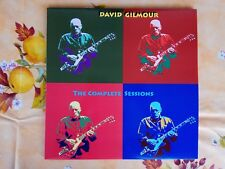 PINK FLOYD PROGRESSIVE ROCK SUPER LIMITED COPY 2 LP