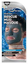 Dead Sea Mud Travel Size Skin Masks & Peels