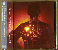 BOBBY PREVITE*WAYNE HORVITZ Slay The Suitors OOP Jpn CD