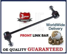 FOR DODGE JOURNEY 2.0DT 2.4i 6/2008-> FRONT STABILISER LINK BAR ROD