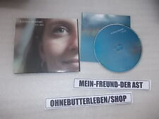 CD Folk Kristine Heeböll - Trio Mio (13 Song) GO DANISH FOLK